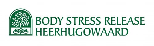 Body Stress Release Heerhugowaard