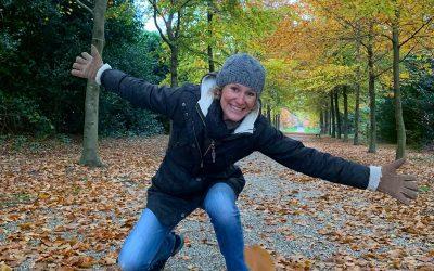 Even voorstellen…… Lotte Mooij, de nieuwe collega bij BSR Heerhugowaard