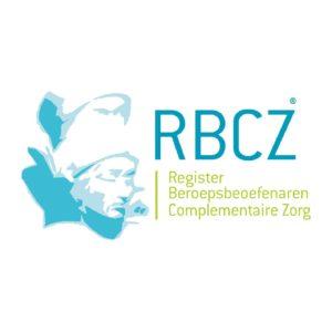 Logo RBCZ_bsrheerhugowaard